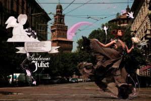Sindroma Juliet _final by komo