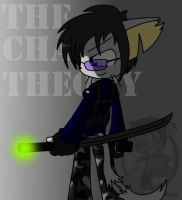 Back to the fight: DA ID by Sandwich-Anomaly