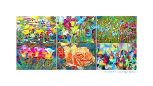Neural-style-blossoms 3 by love1008