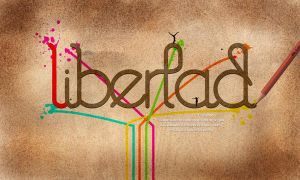 Libertad by PRyAnKeE