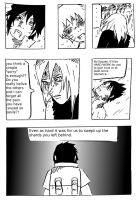 Naruto alternate ending page 1 by Sammy237