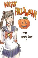 Halloween Filler by cap-o-rushes