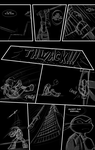 Hindsight - Chapter 2 (page 28) by Myrling