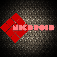 NicDroid '13 - RED by NicDroidPH