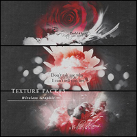 Texture Pack #5 EllaBells for Wireless Graphic by EllaBellsGraphic