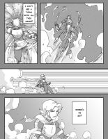 Page 127 by HellWingz