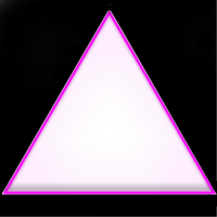 Base de triangulo PNG by khonny
