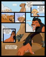 The Untold Journey p9 by Juffs