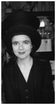 Nothomb Amelie 2. by Dodworth