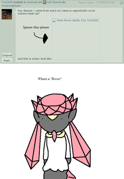 Diancie's Response 81 by YingYangHeart