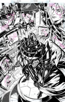 Rev 02 INKS by Fico-Ossio