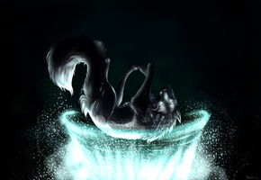 Alive by Livaly