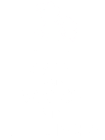 Keep calm and watch ponies by ItsJustRED