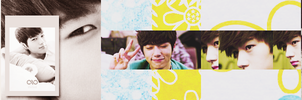 [INFINITIZEVN] PACK ICON ~ Happy Birthday L by IAM-MUPMIP