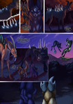 The Spirit of Ethil pg3 by Lunewen
