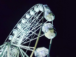 Ferris wheel by assasinated
