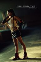 tifa 1 by abbottw