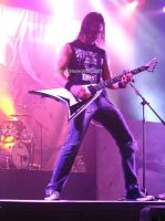 Matt Tuck by macbethfanatics