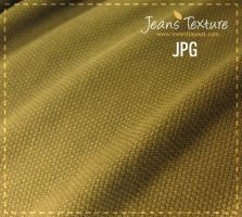 Jeans Texture - inventlayout.com by atifarshad