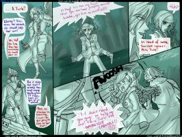 DissidiaAces Final Round Pg3 by new-world-eve