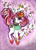 Lolli by PurpleMango1