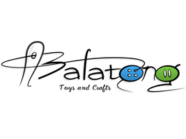 Logo - Balatong by AreoX