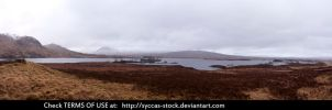 Scotland 2 by syccas-stock