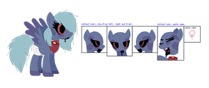 dys actual ref by L0ST-IN-STEREO
