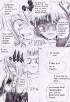BRS Can you keep your promise p 6. by tearsofdream