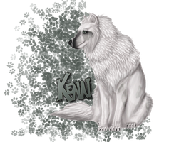 Kenai by AngelicMoments