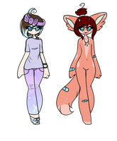 Point auction adopts :CLOSED: by snowgraywhite