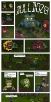 :Duality Intro: Page 6:6 by Filecreation