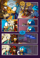 TMOM Issue 8 page 21 by Saphfire321