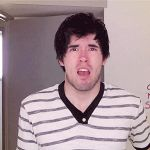 German Garmendia GIF 9 by RosiiEditions