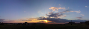 Panorama 09-27-2013 by 1Wyrmshadow1