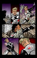 Super Real Special 2 Josh pg 3 by jasinmartin