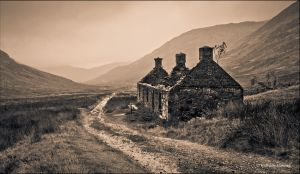 Abandoned by NathalieHannes