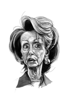 Assignment2-Pelosi by ancalinar