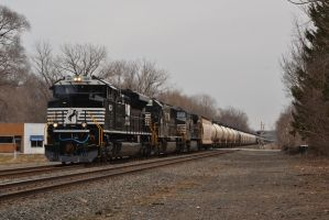 NS Z5R II 4-2-14 by the-railblazer