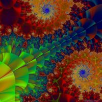 FractalManipWP291 by cristy120377