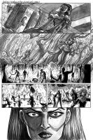 Fairest (The Book of Lies) Page 4 by Robus2