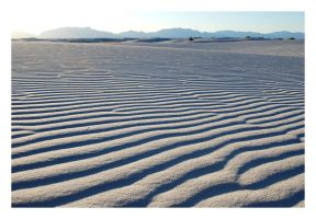 White Sands 5 by Boofunk