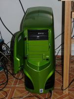 Alienware 1 by sg-stock