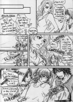 Tiger and Bunny 06: Its a.. by resiove
