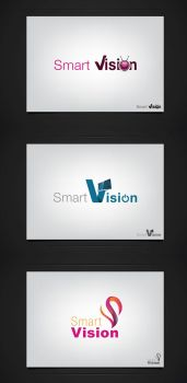 Smart Vision Tv outlets  by shehbaz