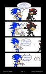 Sonic's 24th Birthday--page 11 by SonicFF