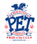 Ware River Pet Company