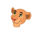 Nala for Nala15 by Stormchaser-Lioness