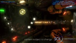 ~Sol Contingency Shots III (134) - Posted by 1DeViLiShDuDe