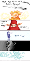 Temini RotG Spam Thread by kemiobsesses